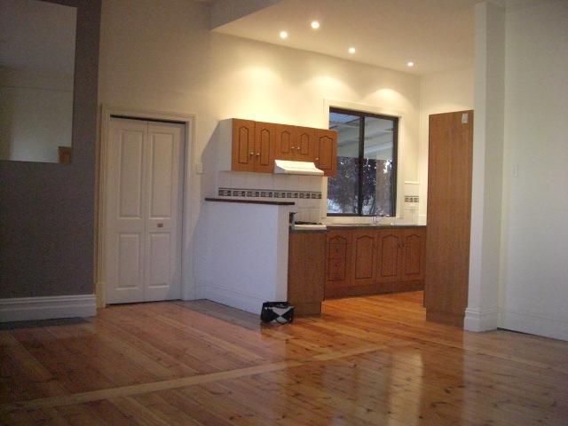 131 Hargrave Street Peterhead 3