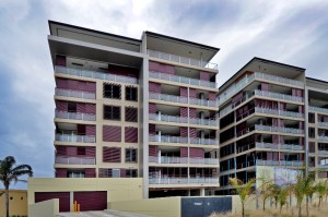 208.145 Brebner Drive, West Lakes