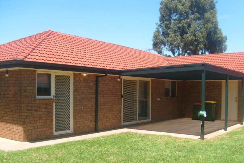 3 Coolibah Ave Craigmore 017