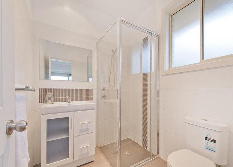 58 Ryan - bathroom 1