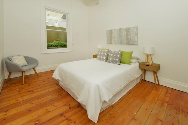 598 Seaview Road bed 2