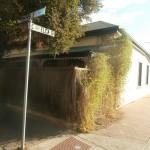 76 Porter Street, Park Side