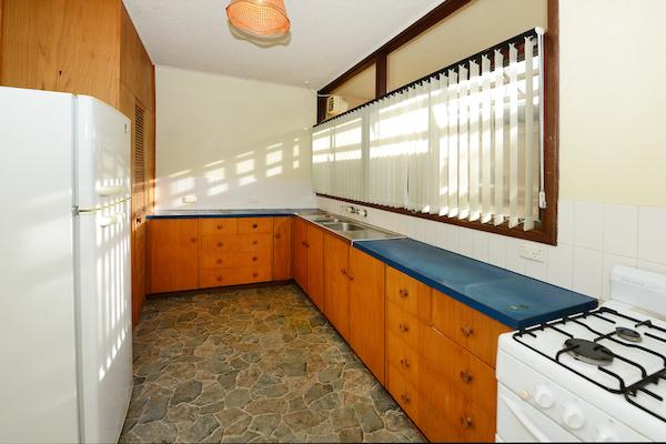 97sportsman kitchen
