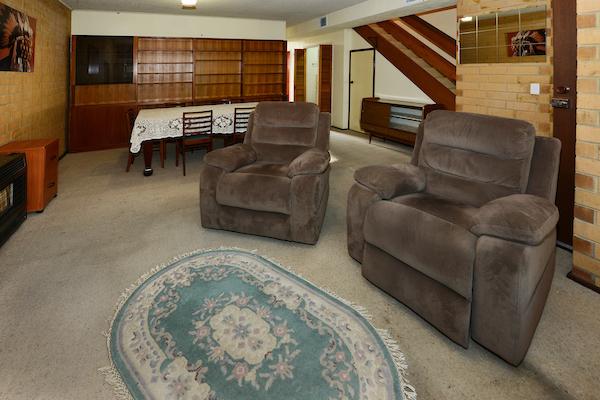97sportsman lounge
