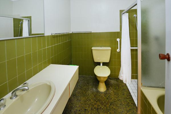 97sportsman bathroom