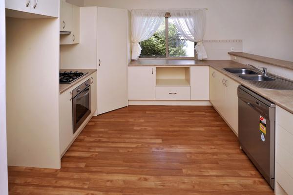 9 Bollen - kitchen