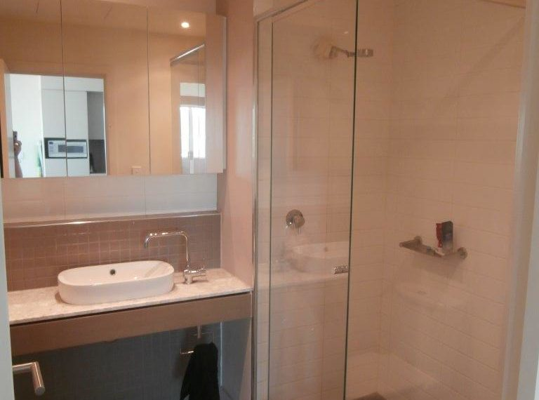 Bathroom 213 Tarni Court