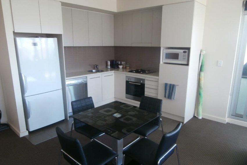 Kitchen 213 Tarni Court