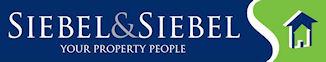 Siebel and Siebel Real Estate