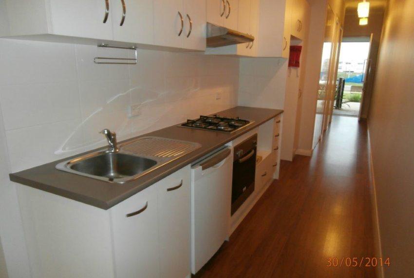 7 Gandy kitchen