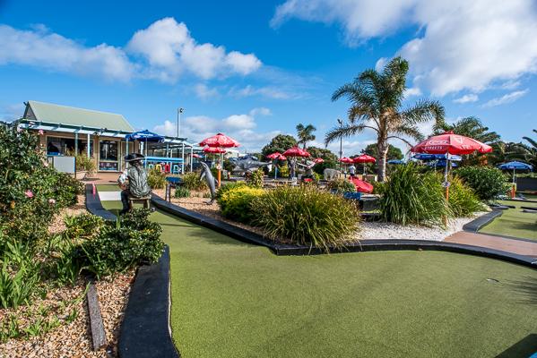 West-Beach-Mini-Golf-Website-36